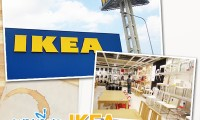 ikea-bangna-1