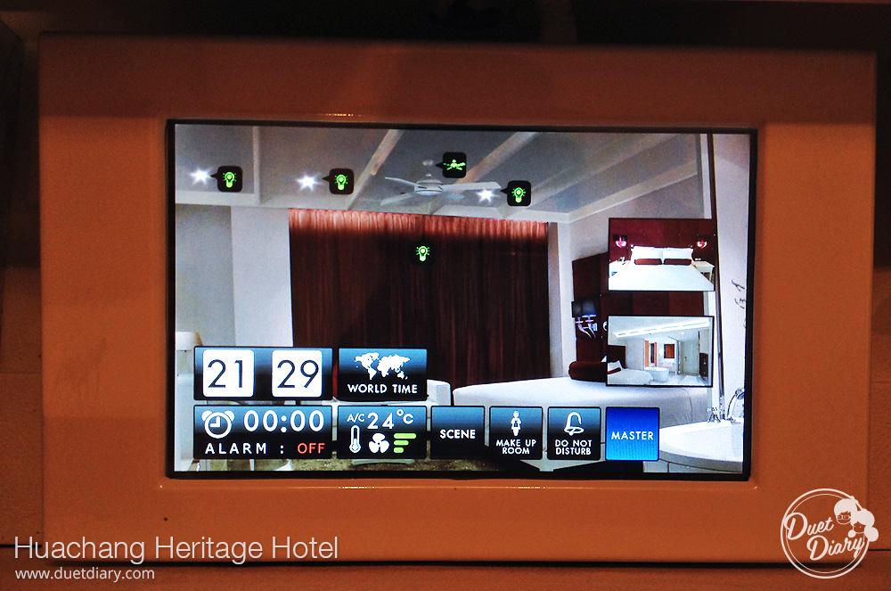 bangkok, bts, hotel, huachang heritage, pantip, review, travel, กรุงเทพ, ท่องเที่ยว, รถไฟฟ้า, ราคาถูก, ราชเทวี, รีวิว, สวย, สะพานหัวช้าง, หัวช้าง, โรงแรม, โรงแรมสวย, โรงแรมหรู, โรงแรมหัวช้างเฮอริเทจ