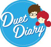 Duet Diary